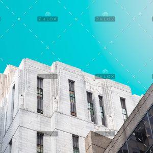 demo-attachment-64-lance-anderson-395983-unsplash-1