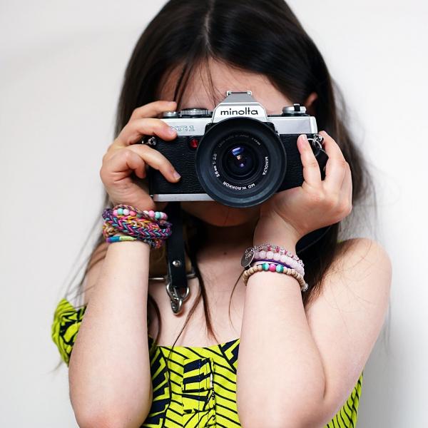 ... Photographe