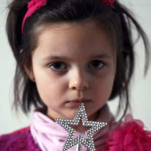 ... Princesse