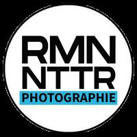 RMNNTTR Photographie